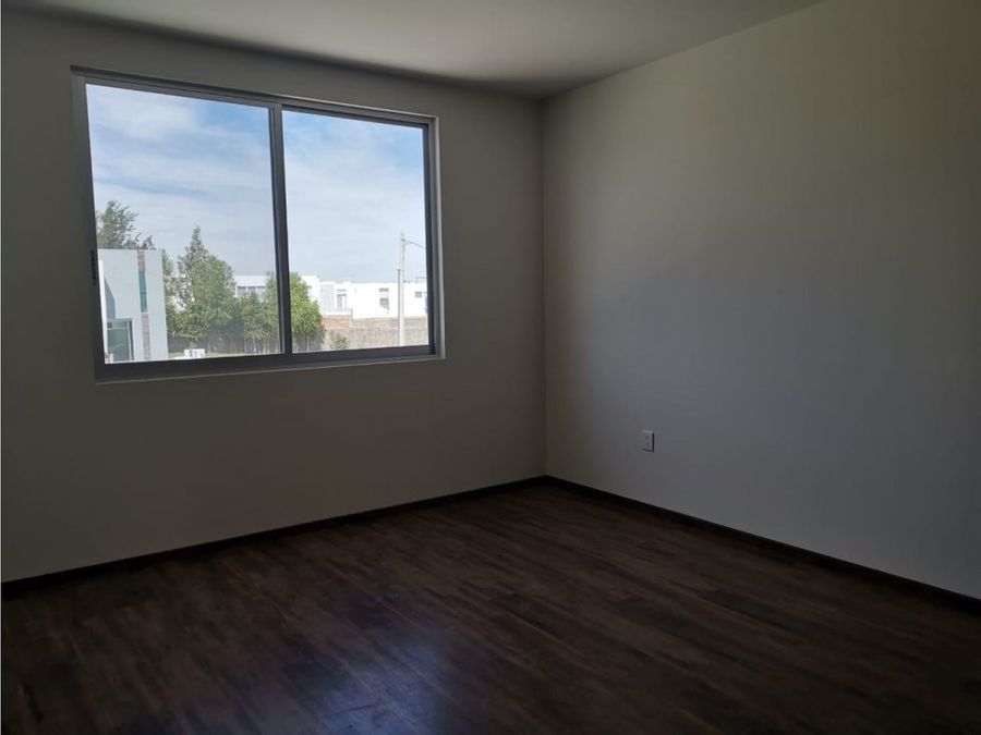 casa en venta nor pte residencial q campestre ags