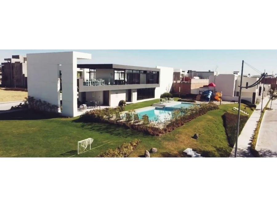 casa en venta al sur pte en tahona residencial en aguascalientes
