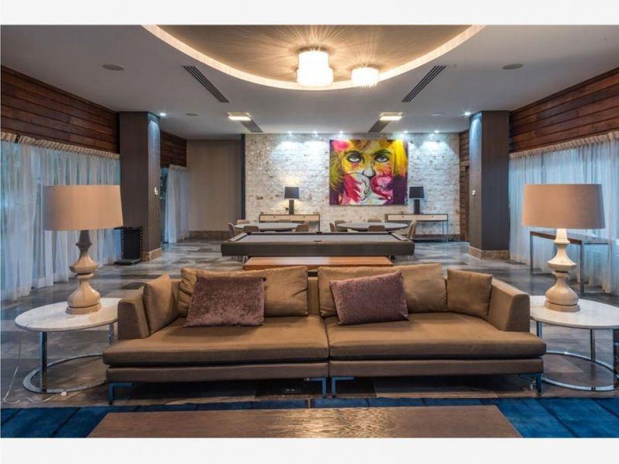 casa en venta al nor pte reserva residence