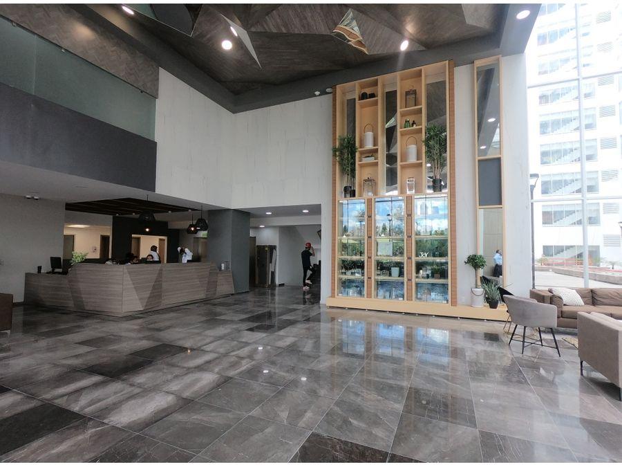 consultorio nuevo en renta zona norte de lujo