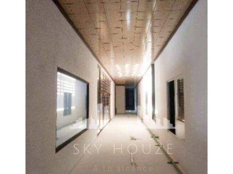 piso completo de oficinas en renta zona centrica en aguascalientes