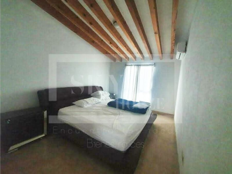 casa renta zona norte residencial cedros junto univ cuauhtemoc