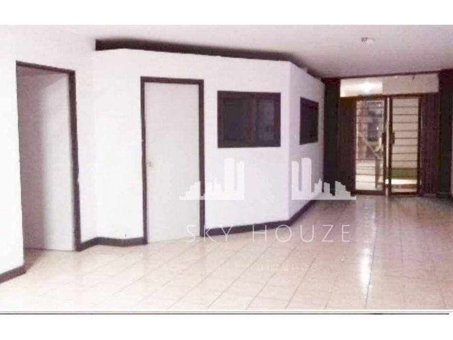 piso completo para consultorios renta zona centrica aguascalientes