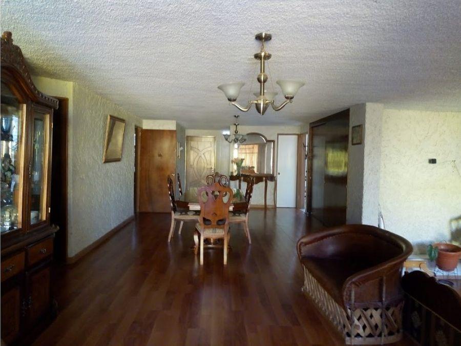 casa en venta al sur de la ciudad en colonia lindavista