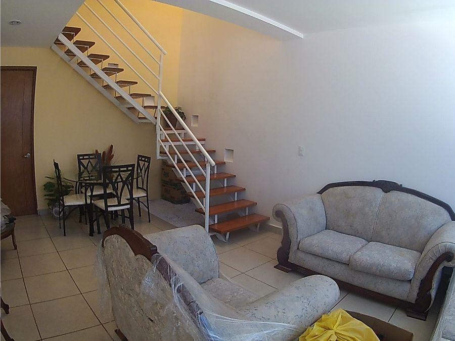 casa en venta all sur pte villas de la cantera