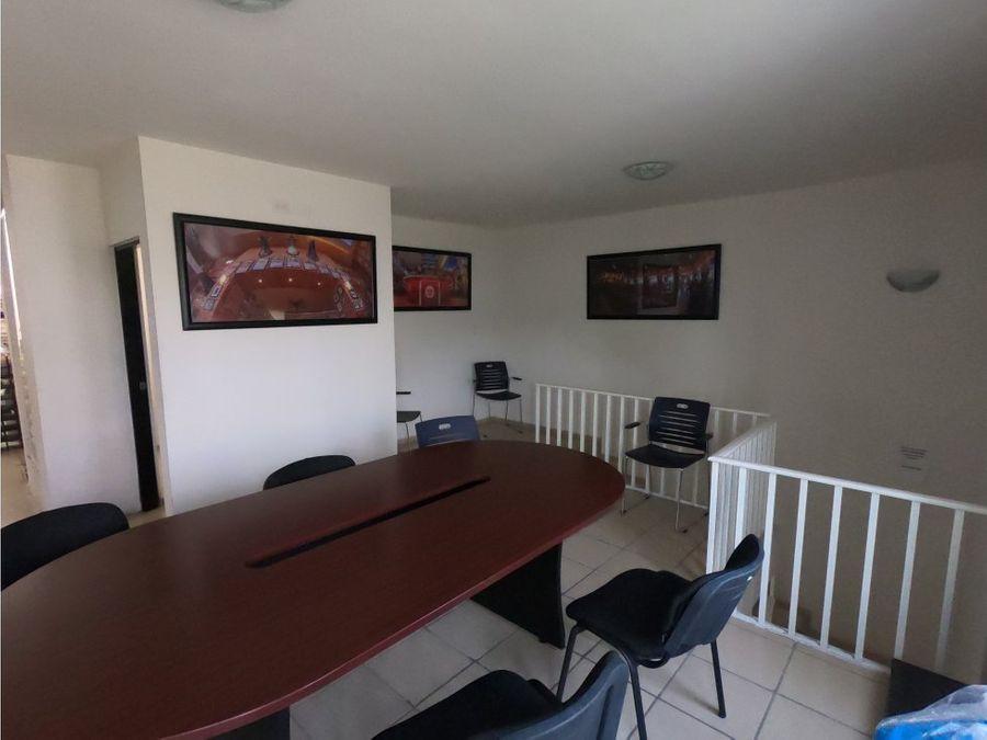 casa venta sur las americas ideal para oficinas o consultorios