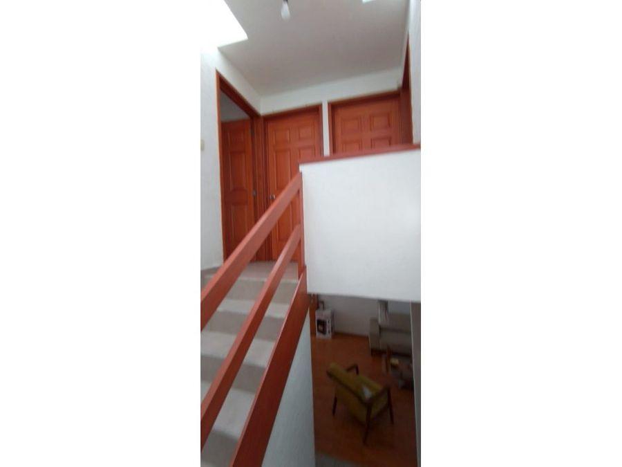 casa en venta al norte en los encinos sector vnsa
