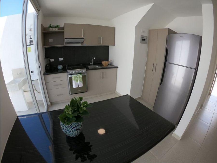 casa en venta al sur poniente de la ciudad en mangata residencial
