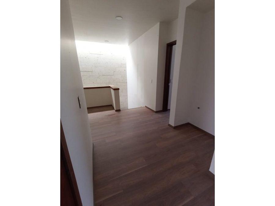 casa en venta en loretta campestre zona nor pte de la ciudad