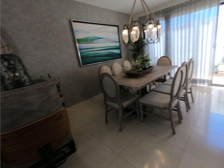 casa en venta residencial capittala al norte de la ciudad