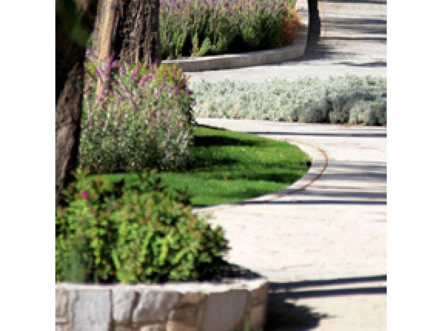 terreno en venta al norte de la ciudad residencial tierra verde
