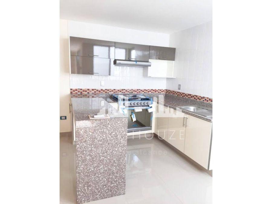 casa nueva en venta en una cerrada colonia fatima al norte