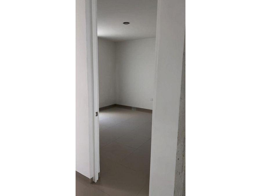 casa en renta al nor pte en condominio loretta campestre