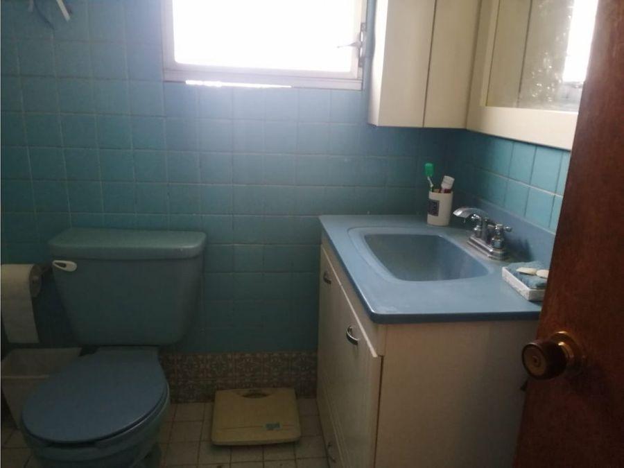 casa en venta fracc circunvalacion norte en aguascalientes