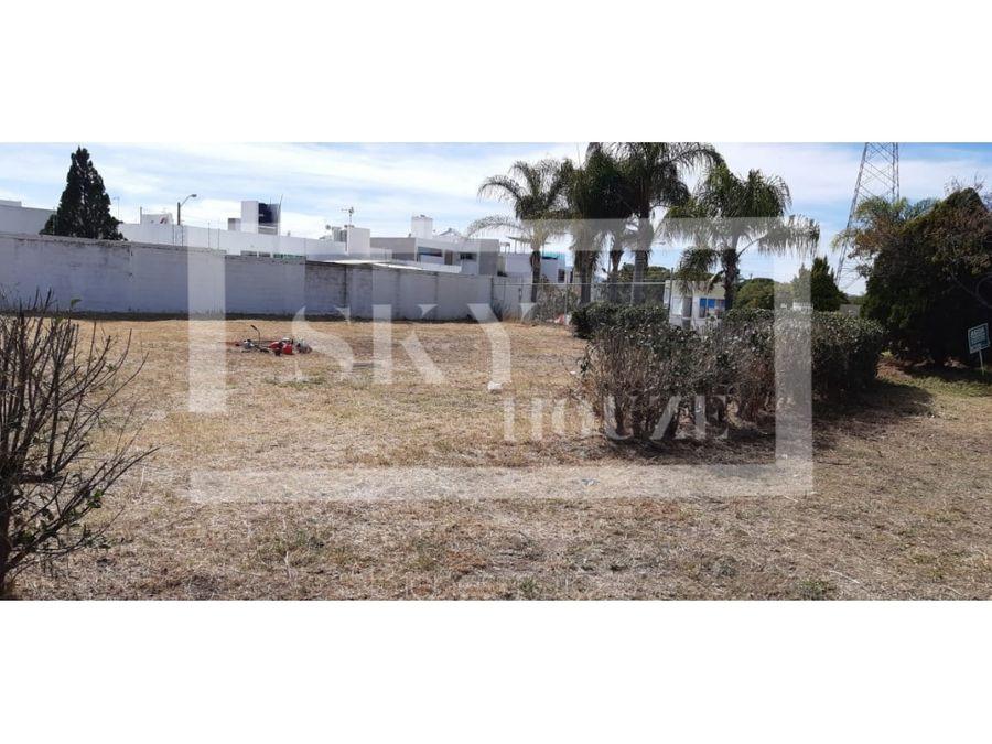 terreno excelente en venta cerca zona san telmo para desarrolladores