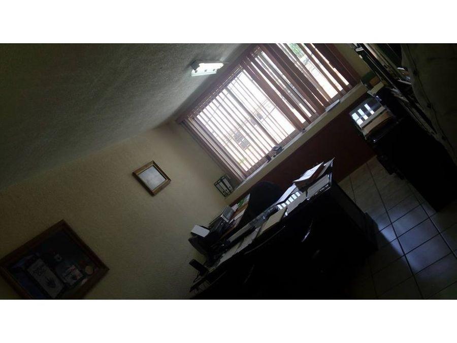 oficinas en el norte en renta lomas del campestre