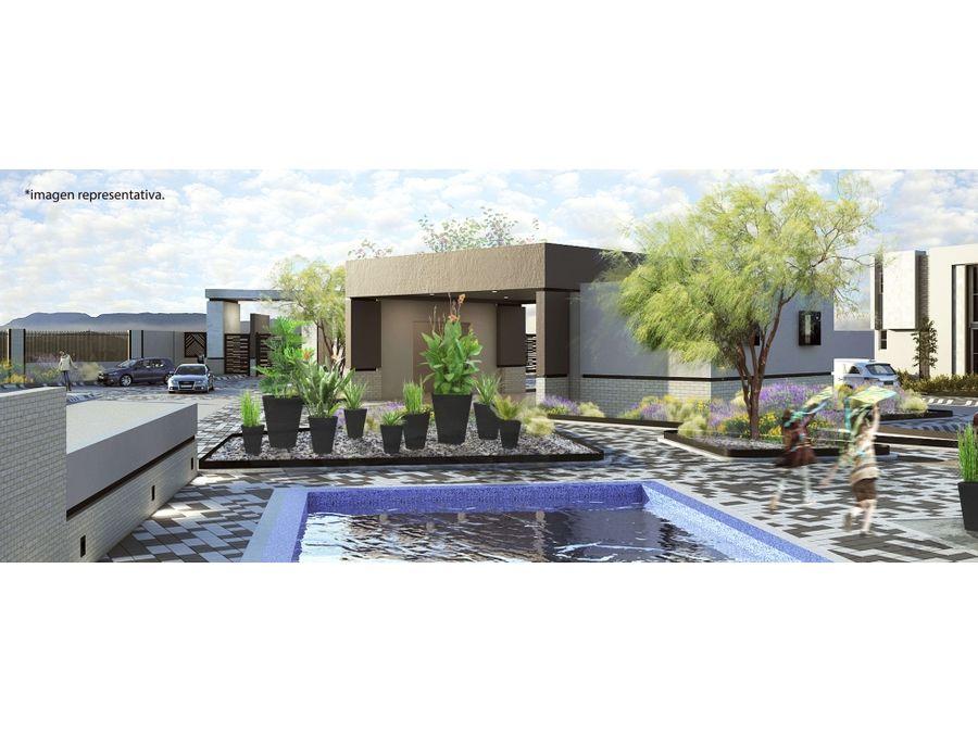 casa semi amueblada ronda residencial cerca univ panamericana