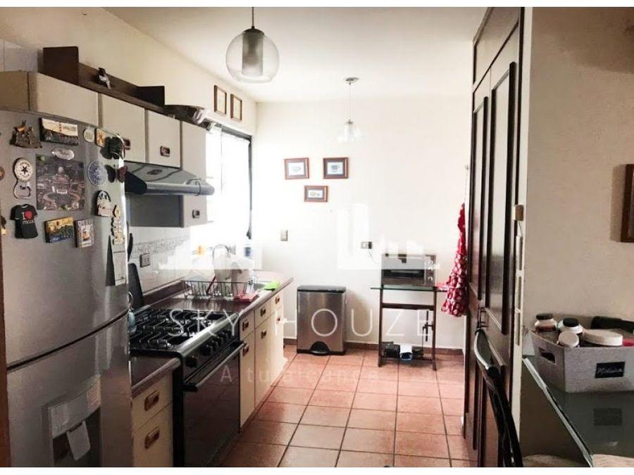 casa venta de un piso al norte cerca de residencial pulgas pandas