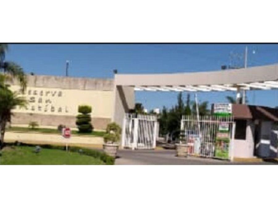 casa amueblada renta reserva san cristobal universidad cuauhtemoc