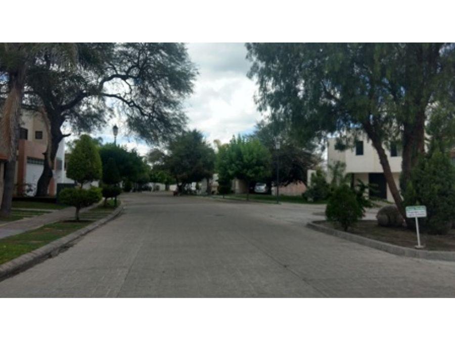 casa nueva en venta al sur poniente en residencial coto san nicolas
