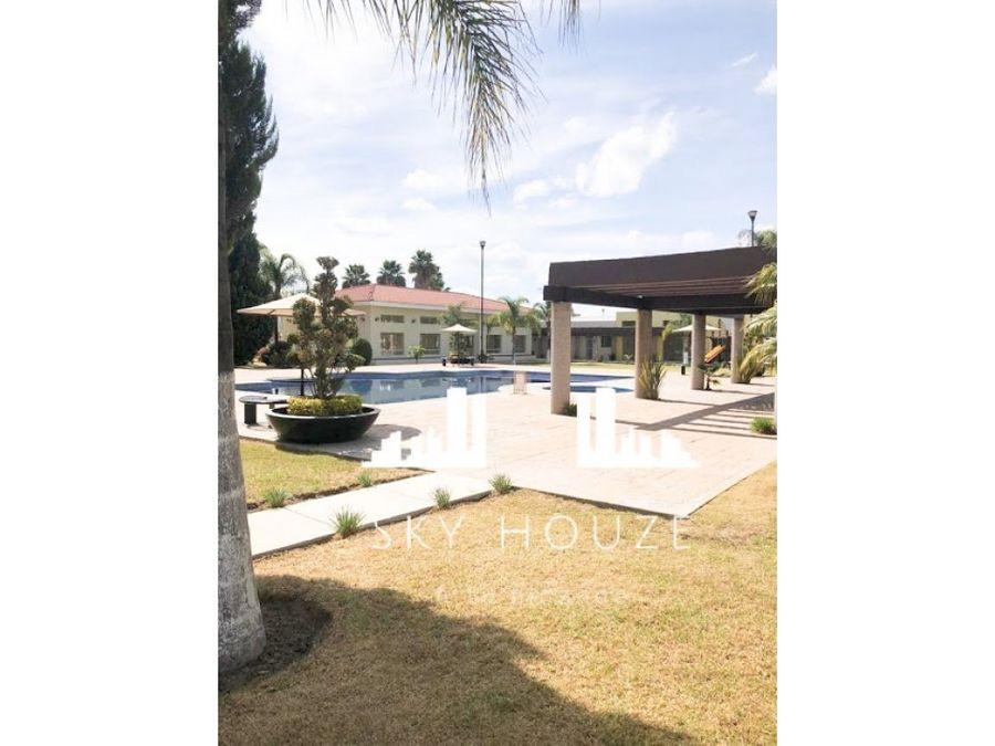 casa venta residencial bonaterra al sur cerca universidad panamericana