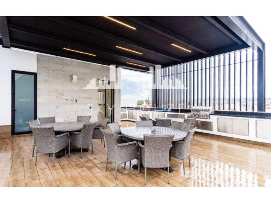 renta casa nueva en trento 3600 con casa club al nor ote