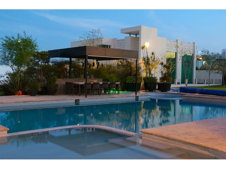 departamento renta terranza residence al nor pte en aguascalientes