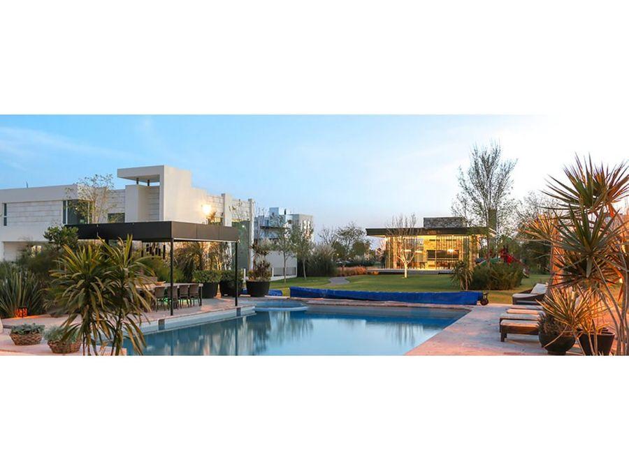 terreno en venta al norte terranza residence