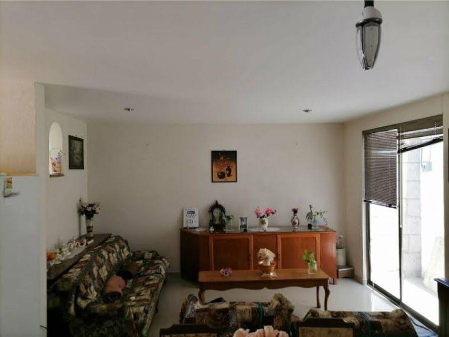 casa en venta al nor pte residencial la piedra zona tec de monterrey