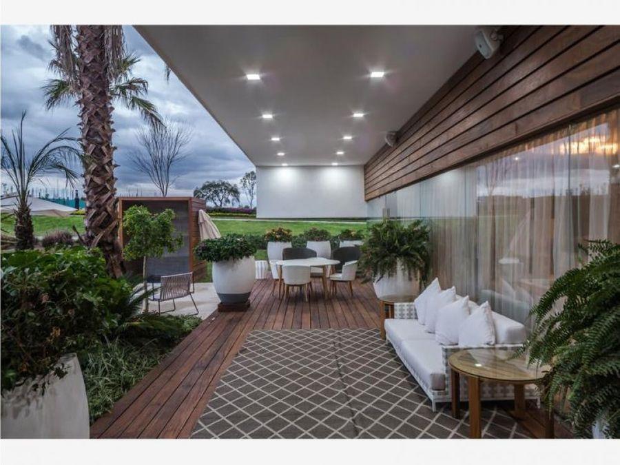 terreno en venta al nor pte en reserva residencial
