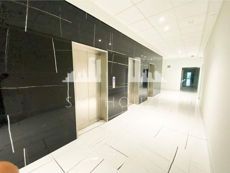 oficinas nuevas en renta al norte zona cerca san telmo
