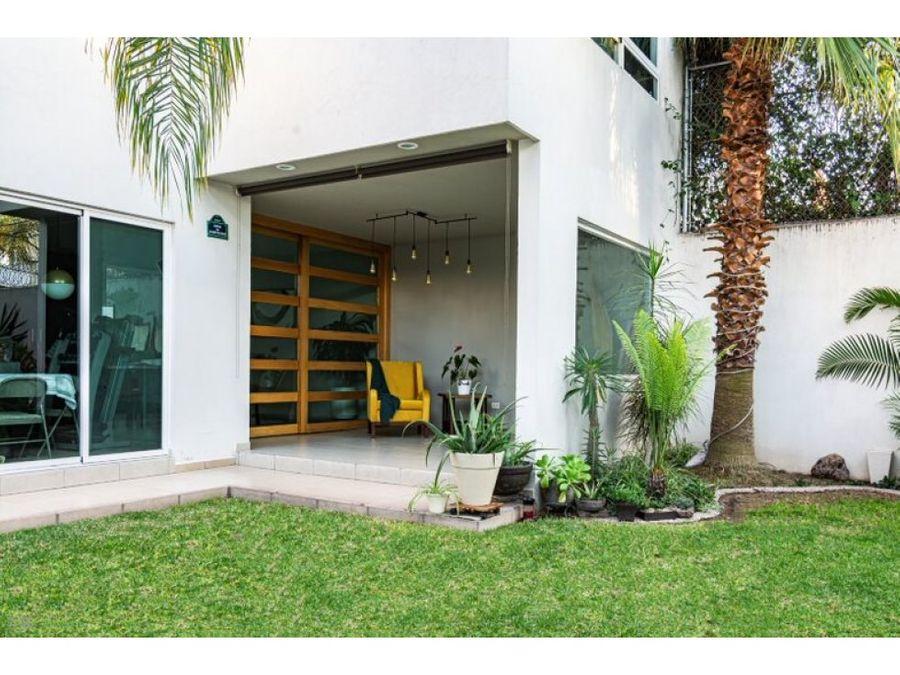 casa en venta al sur de la ciudad en fracc jardines de la asuncion
