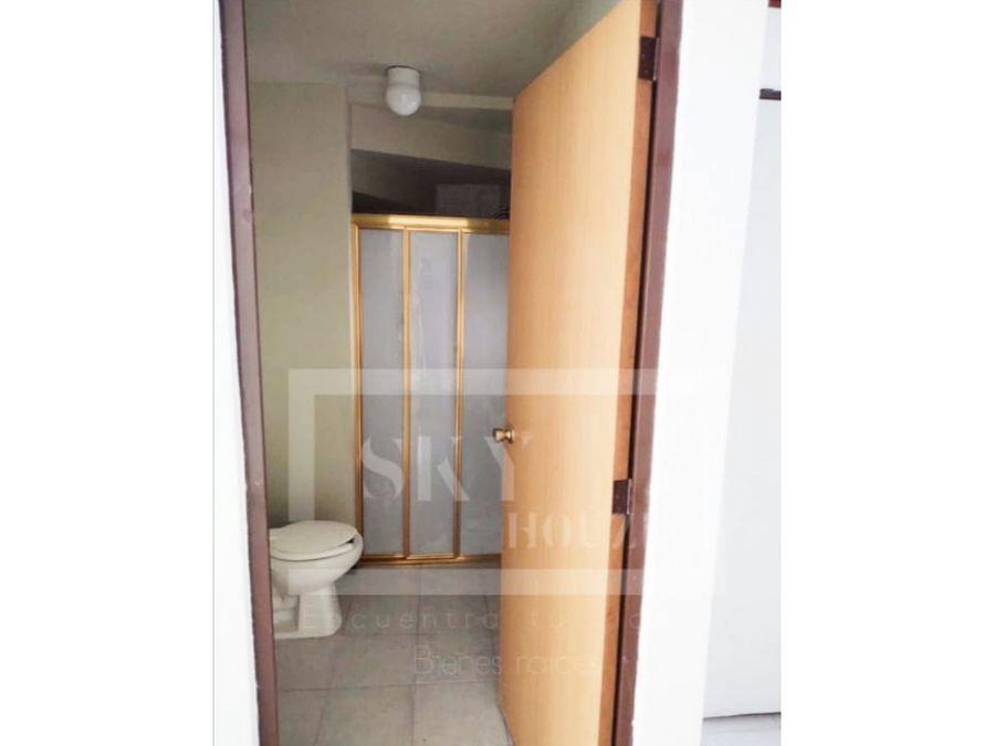 el hogar perfecto para tu familia casa en venta el rosedal