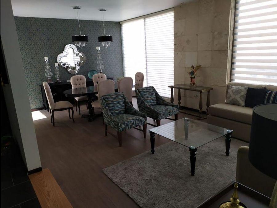casa en venta al norte en privada col fatima ags