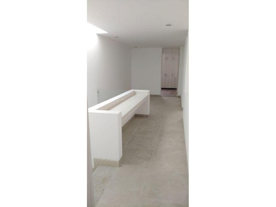 casa en renta zona nor pte residencial ruscello