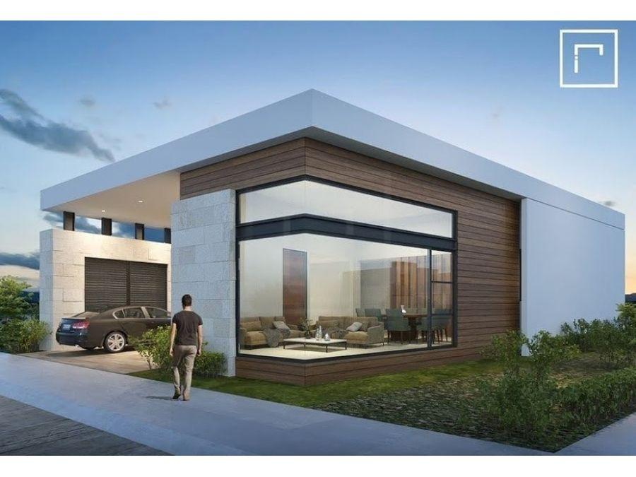 casa nueva venta al nor pte en tamarindos campestre en aguascalientes