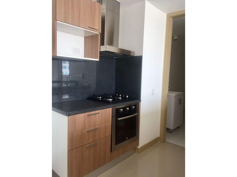 venta apartamento en castillogrande cartagena