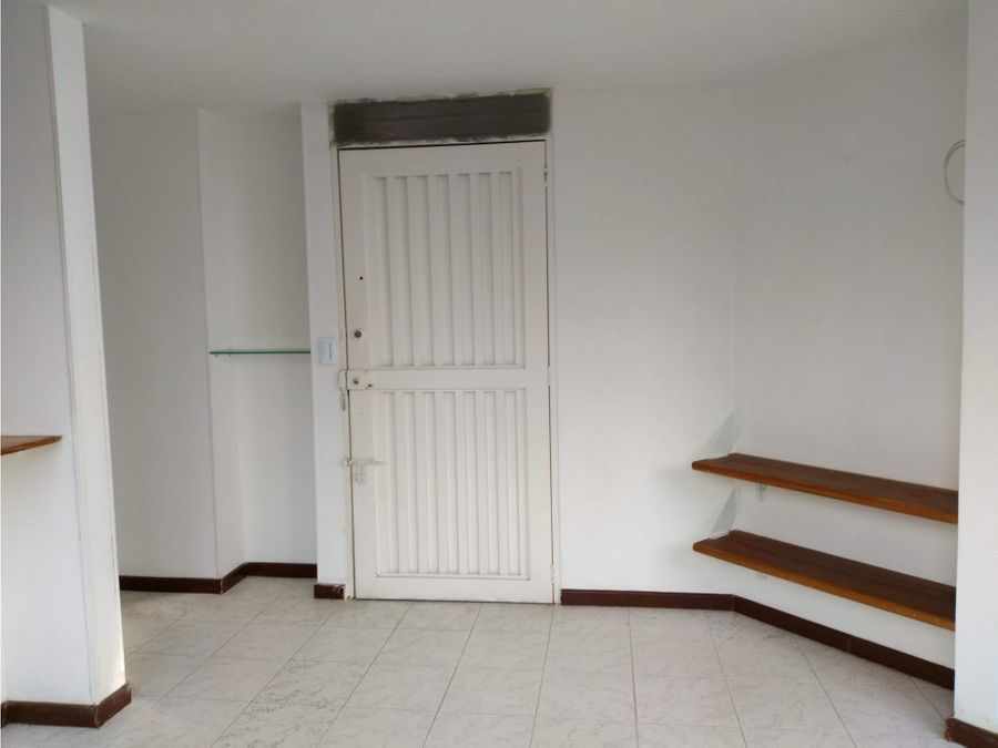 venta apartamento 2 alcobas comfamiliar gamma