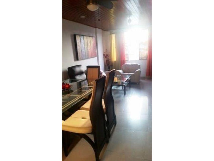 venta apartamento delicias barranquilla cod1996494
