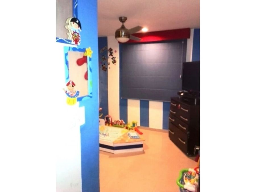 venta casa conjunto barranquilla cod820115
