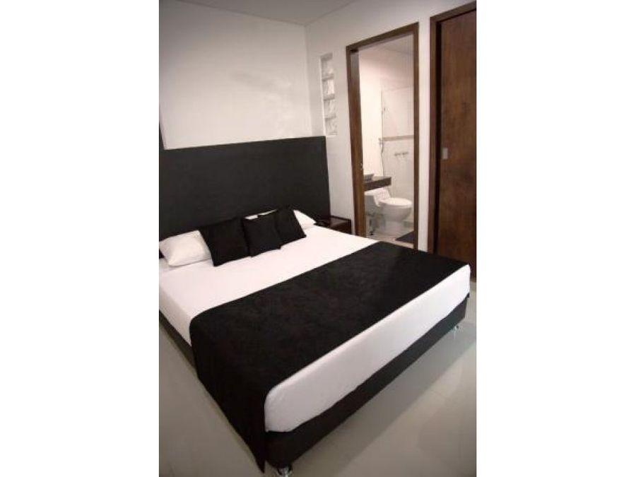 venta hotel monteria cesar cod851921