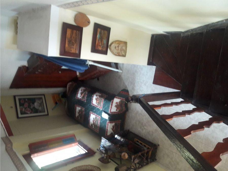 venta casa campestre combia pereira cod529959