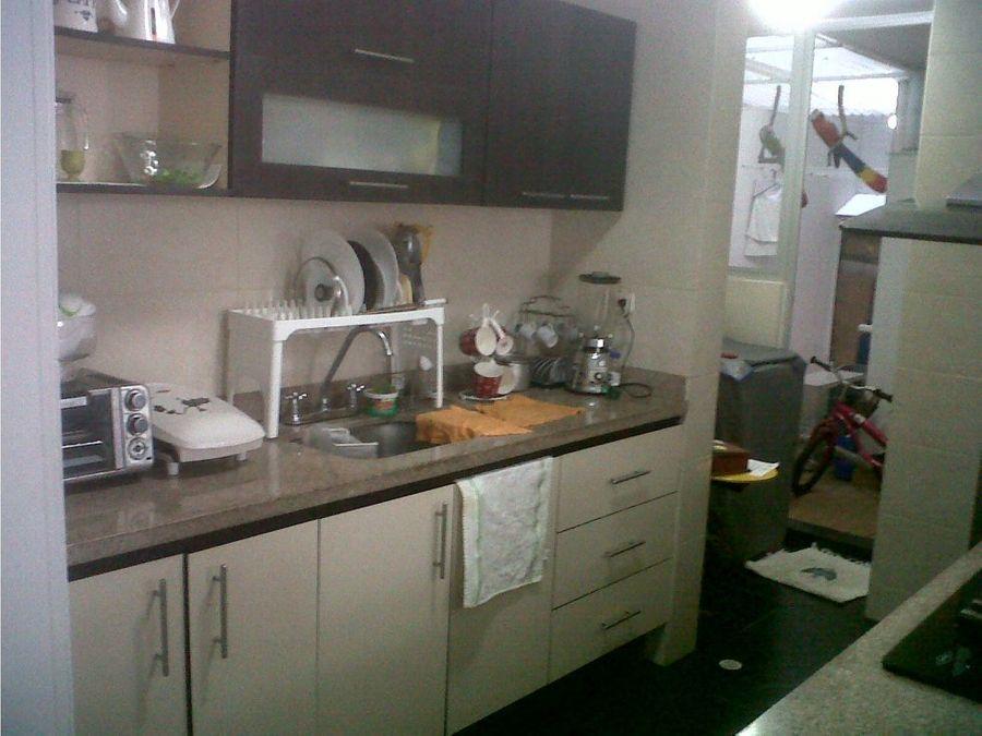 venta apartamento betania barranquilla cod149531