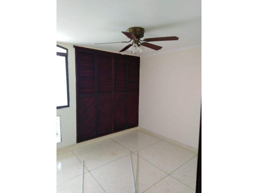 venta alquiler apartamento barranquilla cod2542084
