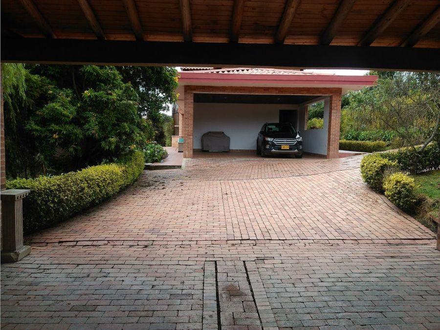 yerbabuena venta casa 2500 mm canon 13 mm