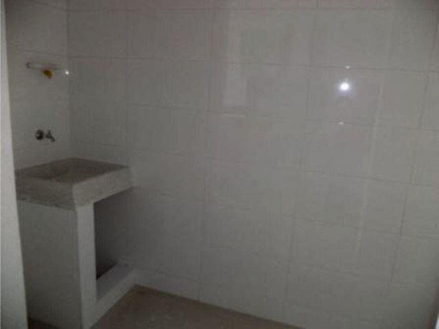 venta apartamento poblado barranquilla cod827248