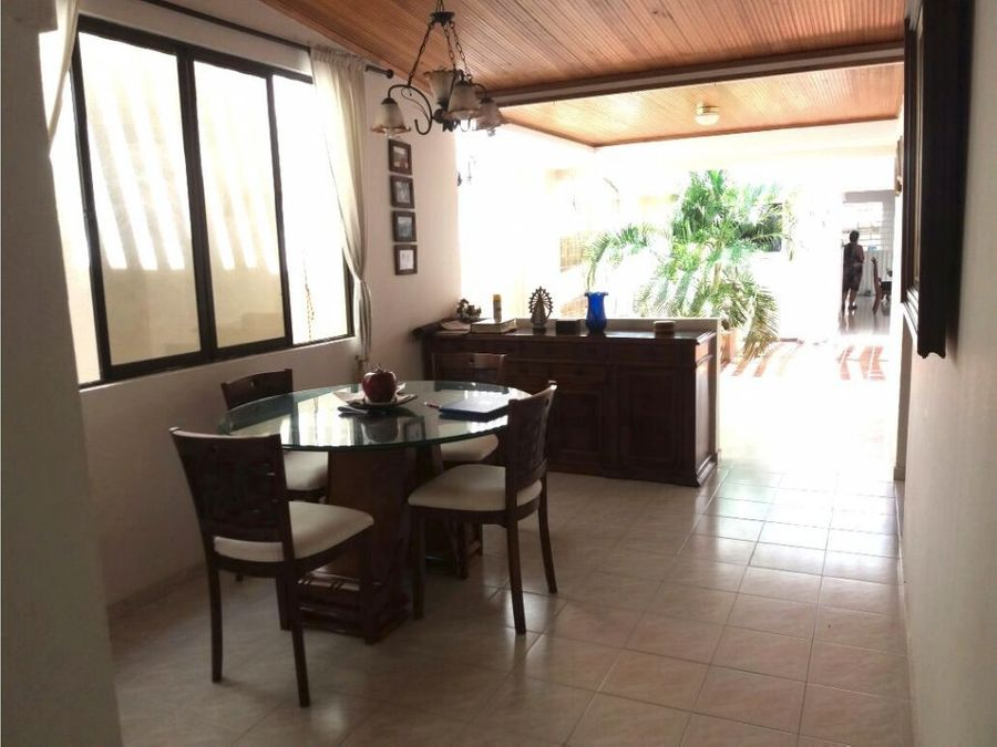venta permuta casa valledupar cod790136
