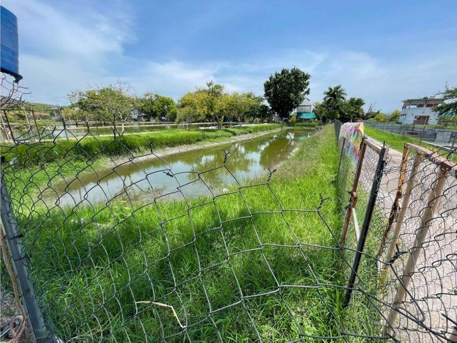 terreno en venta en xochitepec a 5 minutos de chiconcuac