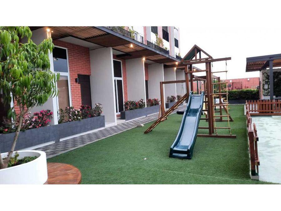 apartamento penthouse en venta z2