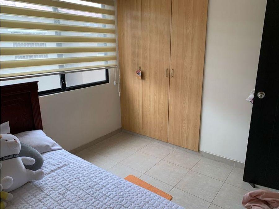 venta de casa en urbanizacion la romareda norte de guayaquil